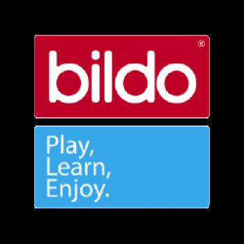 Bildo Logo