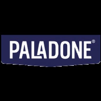 00 - Layout Selidas_Paladone