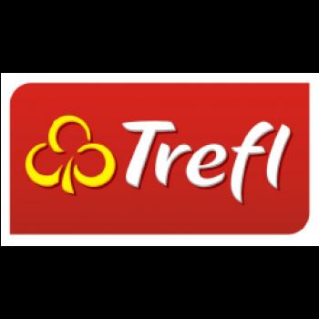 Trefi Logo