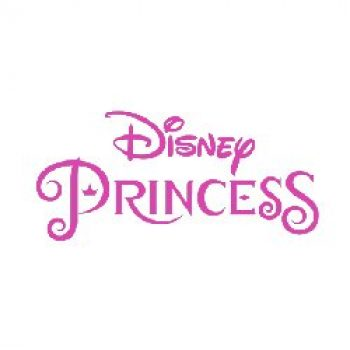 0__Disney Princess