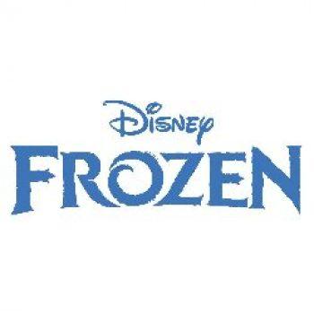 0__Frozen