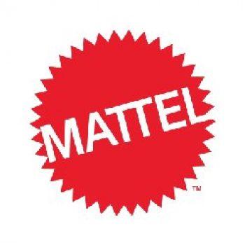 0__Mattel