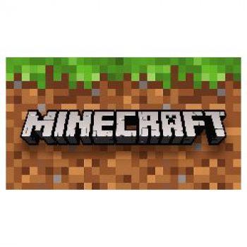0__Minecraft