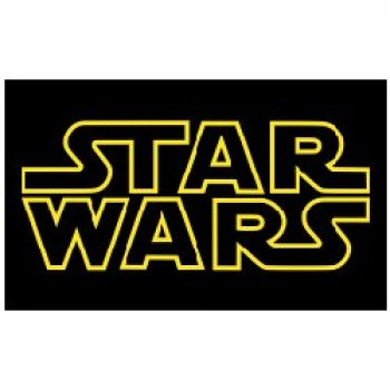 0__Starwars