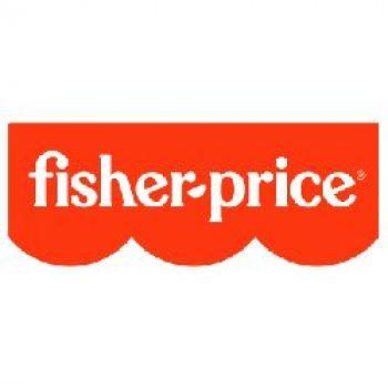 0__fisher-price