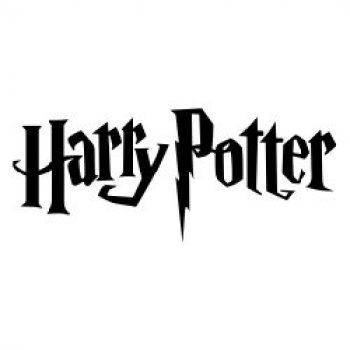 0__harry-potter
