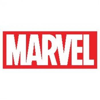 0__marvel