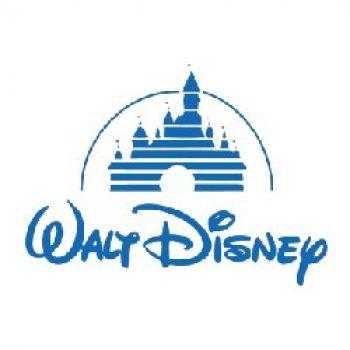 0__walt-disney
