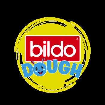 Bildo Dough logo