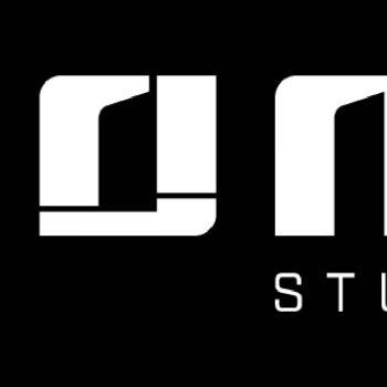 iron-studios-logo-01