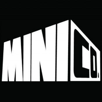 minico logo sq-01
